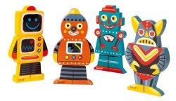 Janod Robots